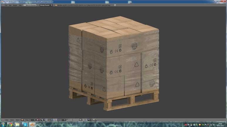 carton_02