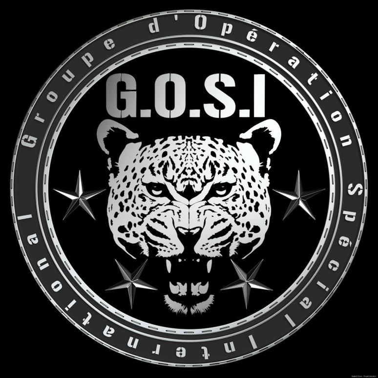logo_final_2